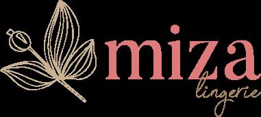 Logo Miza Lingerie